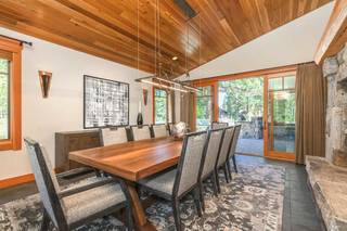 Listing Image 6 for 13490 Fairway Drive, Truckee, CA 96161