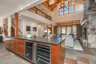 Listing Image 7 for 13490 Fairway Drive, Truckee, CA 96161