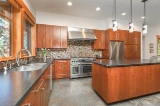 Listing Image 8 for 13490 Fairway Drive, Truckee, CA 96161