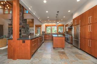 Listing Image 9 for 13490 Fairway Drive, Truckee, CA 96161
