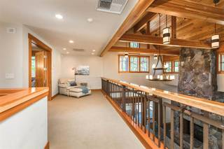 Listing Image 10 for 13490 Fairway Drive, Truckee, CA 96161