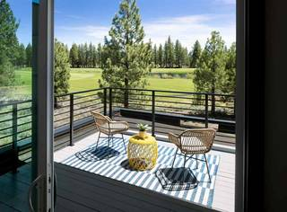 Listing Image 19 for 11662 Henness Road, Truckee, CA 96161-2903