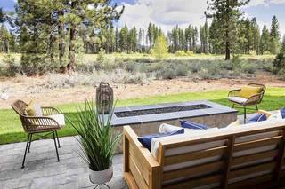 Listing Image 10 for 11662 Henness Road, Truckee, CA 96161-2903