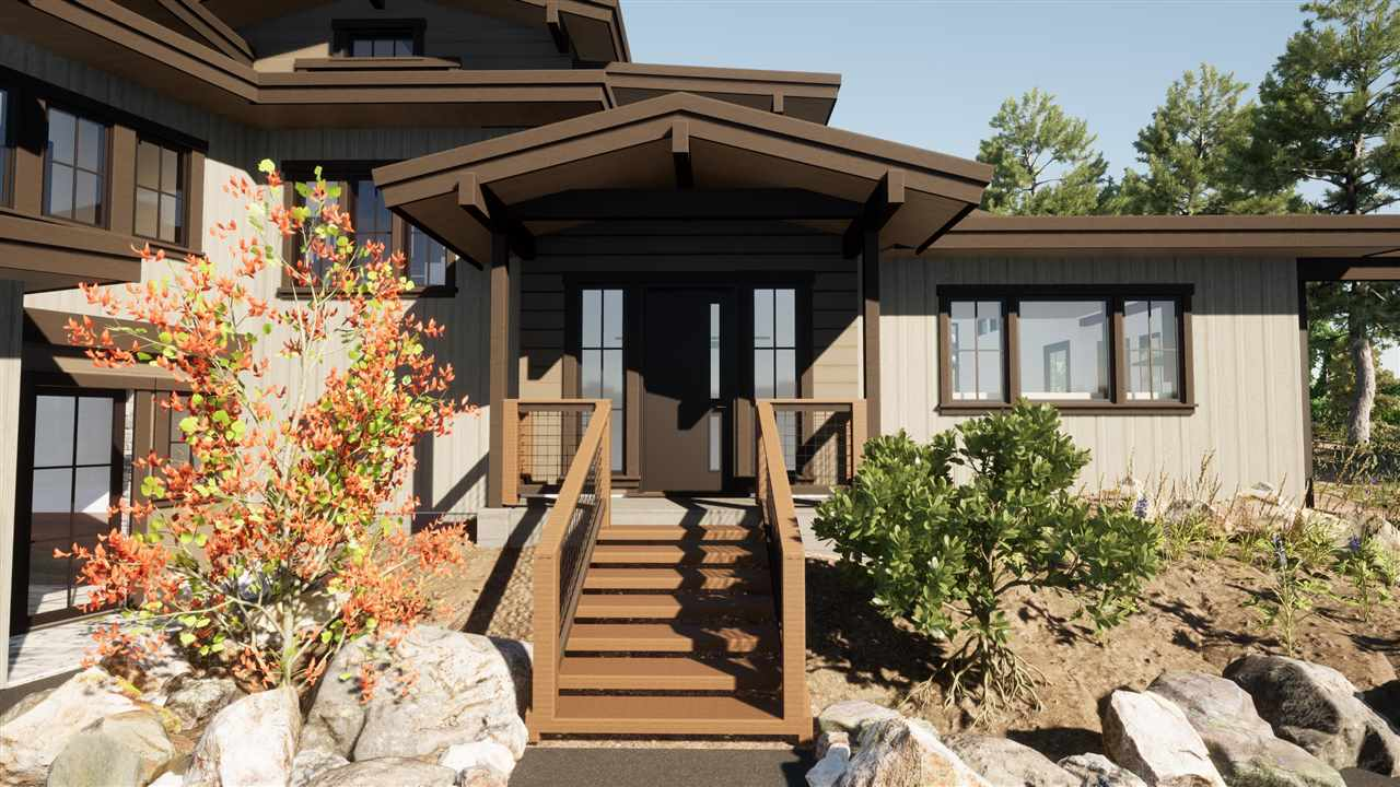 Image for 11584 Kelley Drive, Truckee, CA 96161