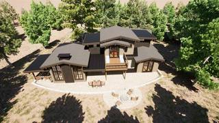 Listing Image 11 for 11584 Kelley Drive, Truckee, CA 96161