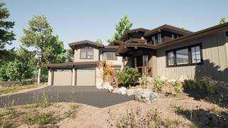 Listing Image 13 for 11584 Kelley Drive, Truckee, CA 96161