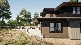 Listing Image 14 for 11584 Kelley Drive, Truckee, CA 96161