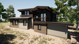 Listing Image 15 for 11584 Kelley Drive, Truckee, CA 96161