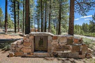 Listing Image 16 for 11584 Kelley Drive, Truckee, CA 96161