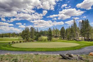 Listing Image 17 for 11584 Kelley Drive, Truckee, CA 96161