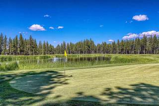 Listing Image 18 for 11584 Kelley Drive, Truckee, CA 96161
