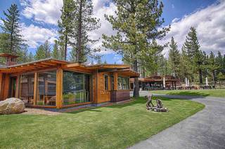 Listing Image 19 for 11584 Kelley Drive, Truckee, CA 96161