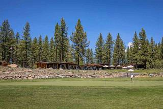 Listing Image 20 for 11584 Kelley Drive, Truckee, CA 96161