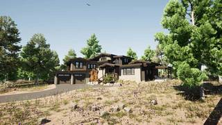 Listing Image 2 for 11584 Kelley Drive, Truckee, CA 96161