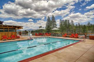 Listing Image 21 for 11584 Kelley Drive, Truckee, CA 96161
