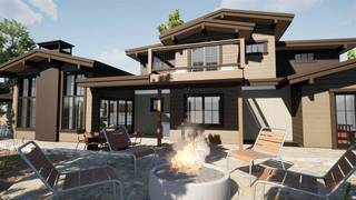 Listing Image 4 for 11584 Kelley Drive, Truckee, CA 96161
