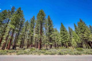 Listing Image 5 for 11584 Kelley Drive, Truckee, CA 96161