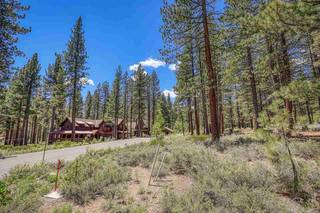 Listing Image 6 for 11584 Kelley Drive, Truckee, CA 96161