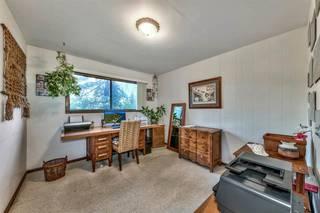 Listing Image 12 for 11550 Brockway Road, Truckee, CA 96161-3340