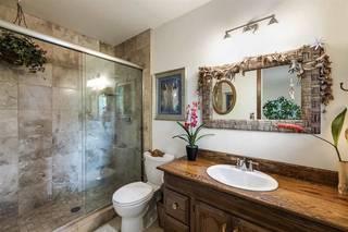 Listing Image 13 for 11550 Brockway Road, Truckee, CA 96161-3340