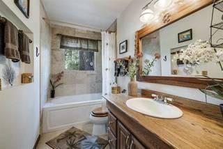 Listing Image 15 for 11550 Brockway Road, Truckee, CA 96161-3340