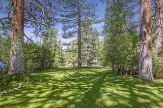 Listing Image 18 for 11550 Brockway Road, Truckee, CA 96161-3340