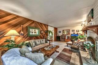 Listing Image 6 for 11550 Brockway Road, Truckee, CA 96161-3340