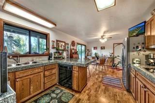 Listing Image 7 for 11550 Brockway Road, Truckee, CA 96161-3340