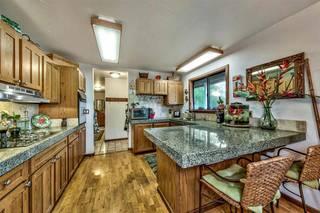 Listing Image 8 for 11550 Brockway Road, Truckee, CA 96161-3340