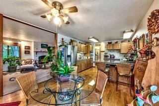 Listing Image 9 for 11550 Brockway Road, Truckee, CA 96161-3340