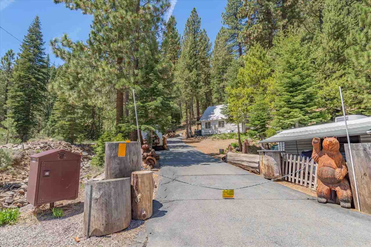 Image for 6985 River Road, Olympic Valley, CA 96146-2143