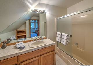 Listing Image 11 for 355 Skidder Trail, Truckee, CA 96161