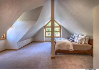 Listing Image 12 for 355 Skidder Trail, Truckee, CA 96161