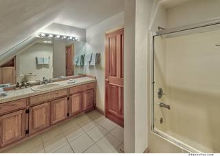 Listing Image 13 for 355 Skidder Trail, Truckee, CA 96161