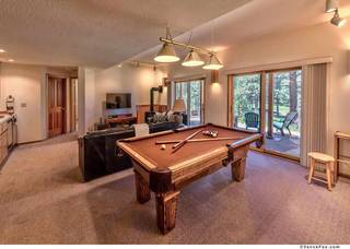 Listing Image 14 for 355 Skidder Trail, Truckee, CA 96161