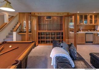 Listing Image 15 for 355 Skidder Trail, Truckee, CA 96161