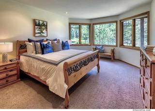 Listing Image 16 for 355 Skidder Trail, Truckee, CA 96161