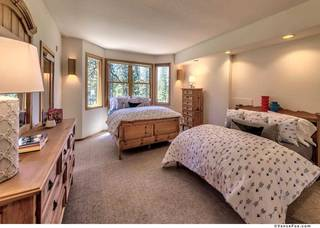 Listing Image 18 for 355 Skidder Trail, Truckee, CA 96161