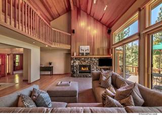 Listing Image 2 for 355 Skidder Trail, Truckee, CA 96161