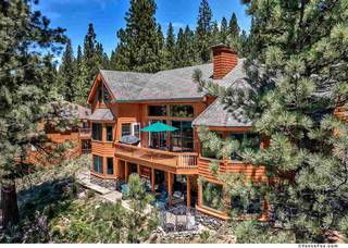 Listing Image 21 for 355 Skidder Trail, Truckee, CA 96161