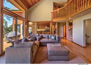 Listing Image 3 for 355 Skidder Trail, Truckee, CA 96161