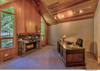 Listing Image 4 for 355 Skidder Trail, Truckee, CA 96161