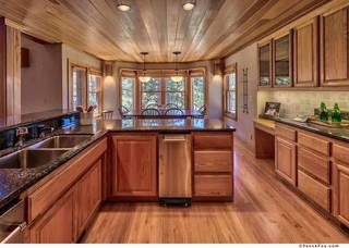Listing Image 5 for 355 Skidder Trail, Truckee, CA 96161