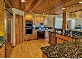 Listing Image 6 for 355 Skidder Trail, Truckee, CA 96161