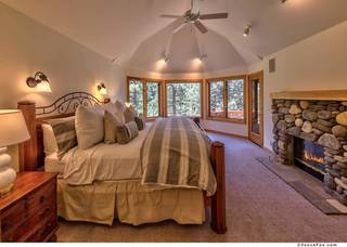 Listing Image 7 for 355 Skidder Trail, Truckee, CA 96161