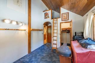 Listing Image 17 for 455 Woodchuck Drive, Carnelian Bay, CA 96140