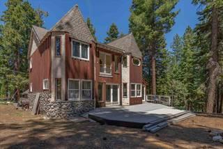 Listing Image 5 for 455 Woodchuck Drive, Carnelian Bay, CA 96140