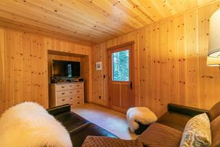 Listing Image 11 for 11682 Chalet Road, Truckee, CA 96161