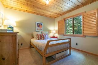 Listing Image 12 for 11682 Chalet Road, Truckee, CA 96161