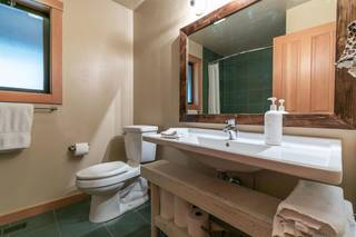 Listing Image 13 for 11682 Chalet Road, Truckee, CA 96161